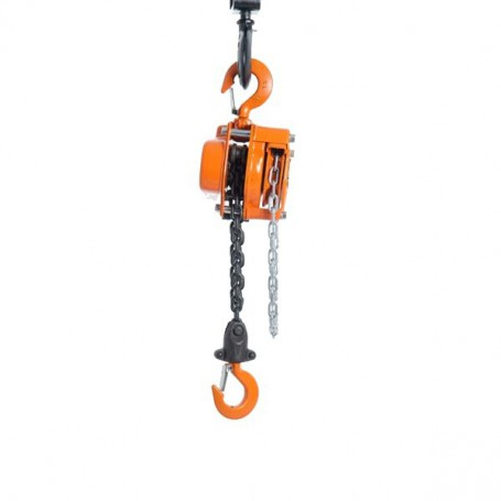 Plastic Hanging Line Pulley