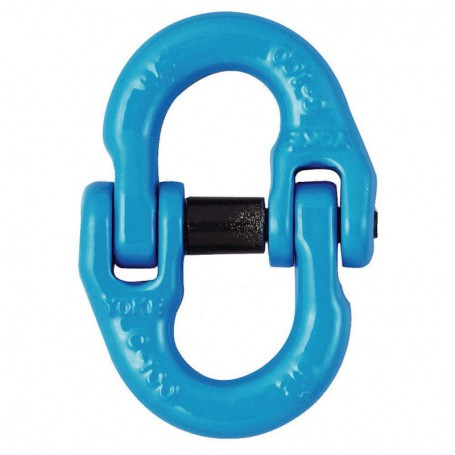 US Type Wire Rope Clamp