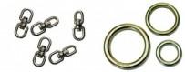 Rigging Rings